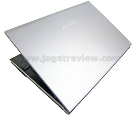 Keyboard Laptop Byon byon alverstone m8340 nl serupa tapi tak sama jagat review