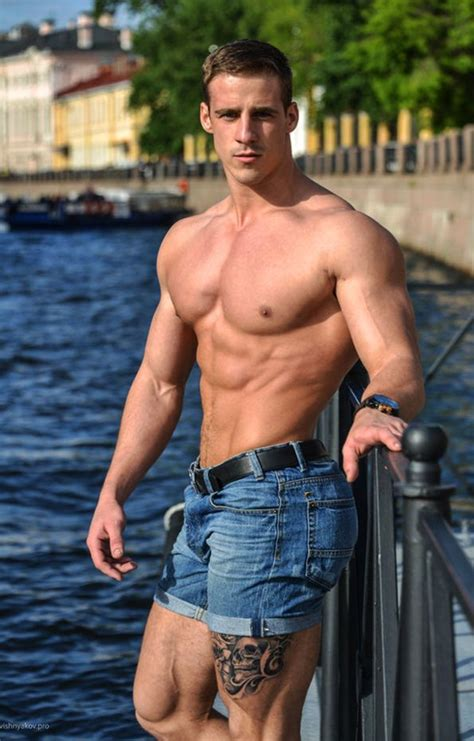 Top Dan Pant Boy Clpp8711 578 best images about on physique and crossfit inspiration