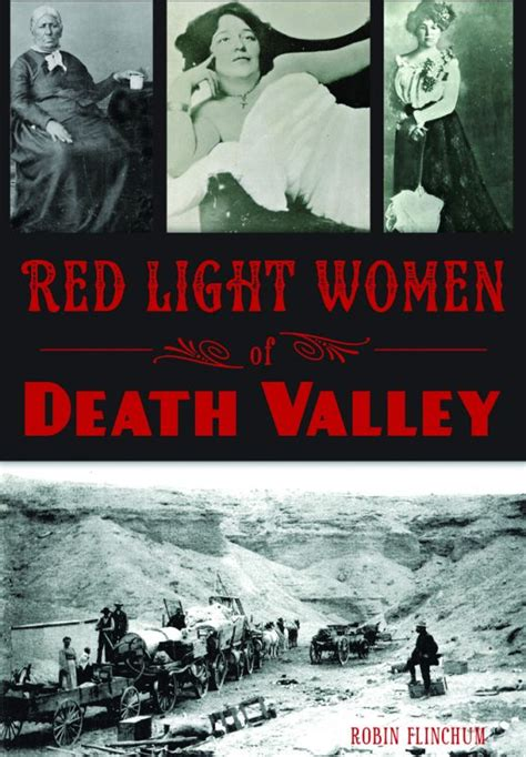 barnes noble to host book barnes noble to host book signing for red light women of