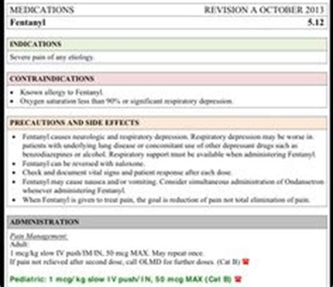 card template for tylenol 1000 images about nursing on nursing schools