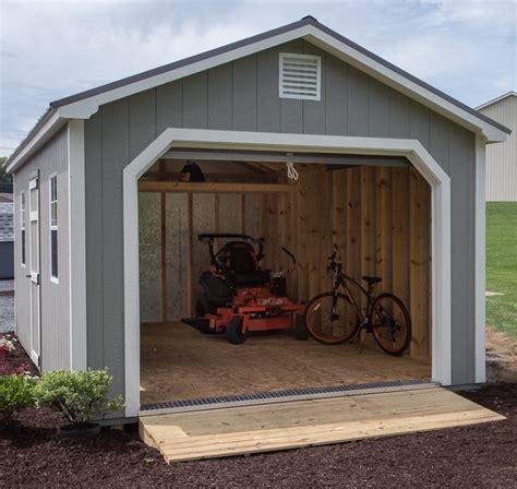 Amazing Surplus Furniture Kitchener 100 add on garage plans 12x20 sierra 12x20 wood