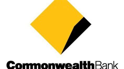 commonweath bank of australia flurry of phishing attacks targeting commonwealth bank