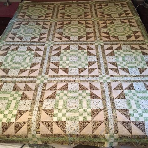 Best Goose Quilt by 17 Best Images About Goose In The Pond Quilt Block On Two Color Quilts And