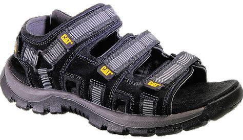cat sandals shoe king cat sandals