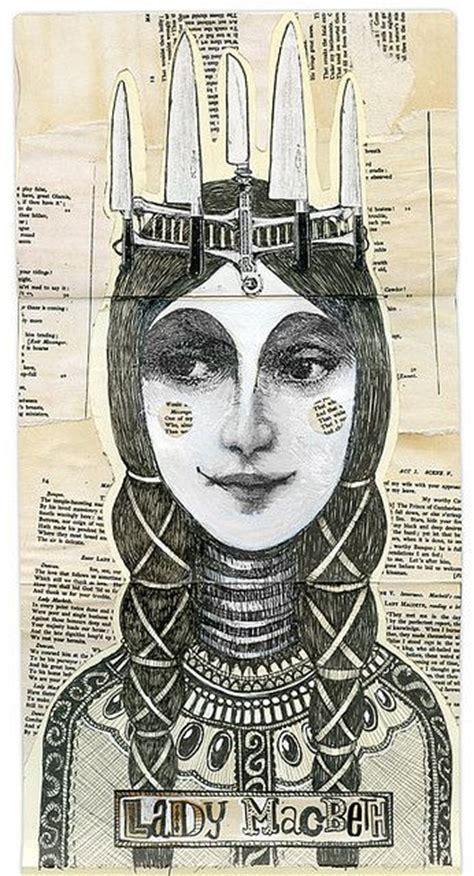 macbeth themes clothing lady macbeth lady and crowns on pinterest