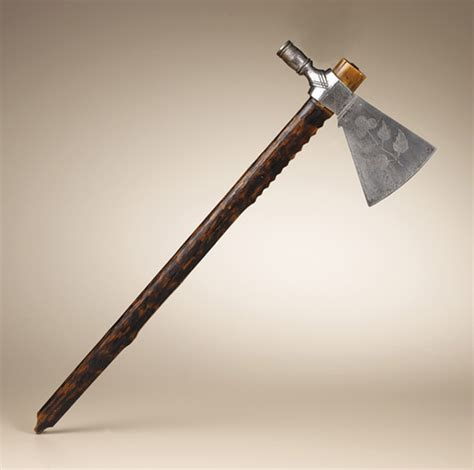 tomahawk axes fur trade axes and tomahawks fur trade axes tomahawks