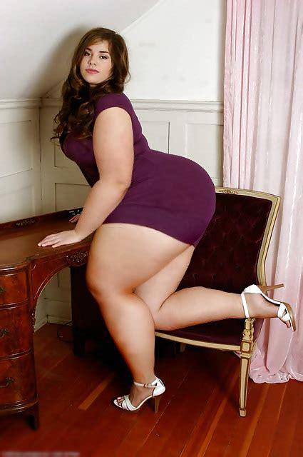 Sabrina Marcy big legs