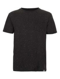 boat parts cbellfield topman bellfield black t shirt