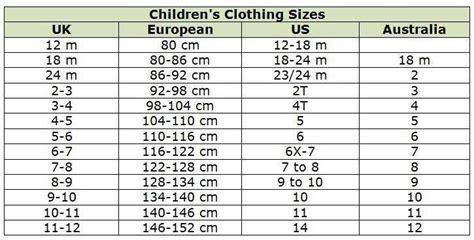 6 year shoe size sale frozen olaf pajamas pyjamas toddler kid