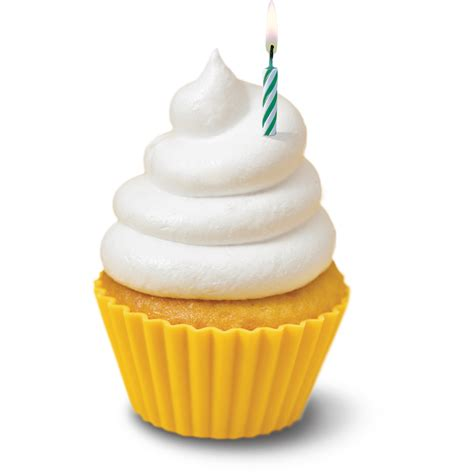 Yogurtland Gift Card Value - yogurtland find your flavor birthday cupcake batter