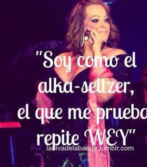 imágenes de jenni rivera con frases bonitas 17 best images about jenni rivera 4 ever on pinterest