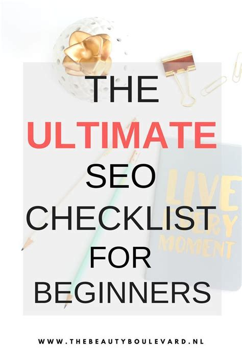 best seo marketing top seo how to 197 best search engine optimization seo images on