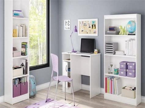bedroom organization pinterest 1000 ideas about teen bedroom organization on pinterest