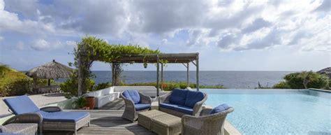 te koop for sale coral estate 91 curacao home facebook - Te Koop Curacao Facebook