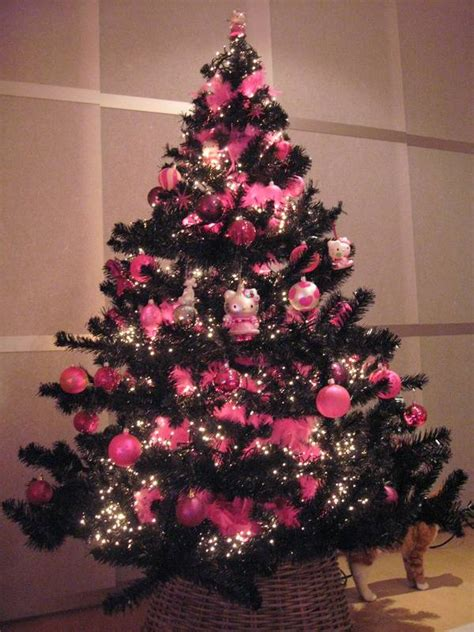 themed tree ideas creative decorating 15 creative tree decorating ideas