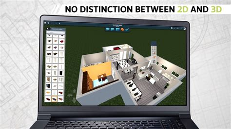 Home Design 3d Software For Pc | home design 3d new mac version trailer ios android pc