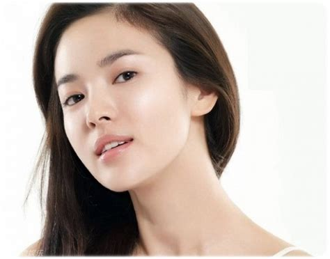 Make Up Korea korean skin care and make up with the korean brands 황현이