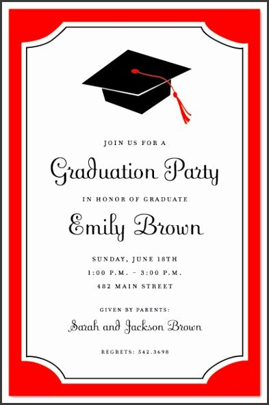 Invitation Letter Exle Formal 10 formal invitation border template sletemplatess