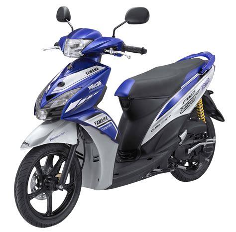 Kunci Motor Yamaha Mio Harga Dan Spesifikasi Yamaha Mio Gt Mei 2015 Kunci Motor