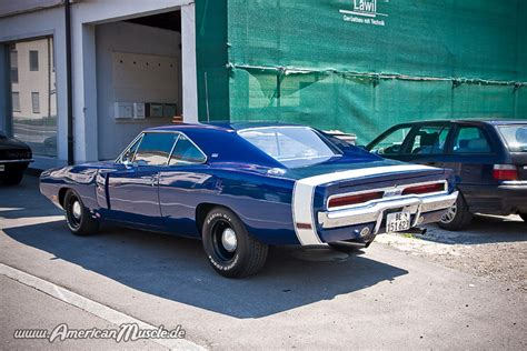 charger back blue 70 charger back by americanmuscle on deviantart