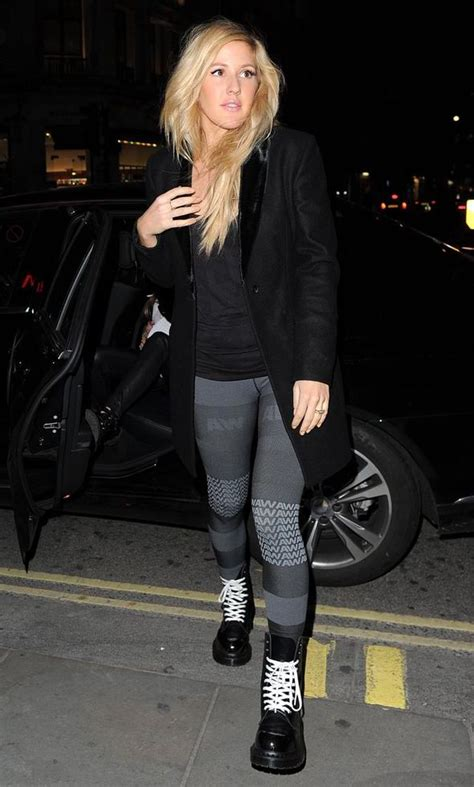 ellie goulding engaged are ellie goulding and dougie poynter set to get married