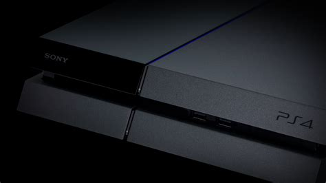 playstation console 4 playstation 4 review greatness awaits