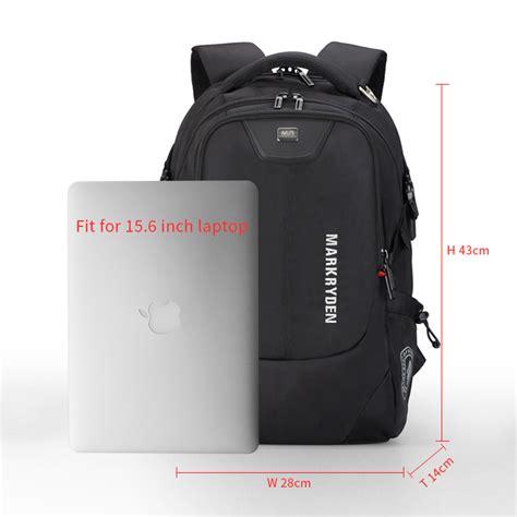 Hls Ryden Tas Ransel Laptop Dengan Usb Charger Port Mr5968 ryden tas ransel laptop dengan usb charger port mr5783 black jakartanotebook