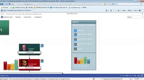 sharepoint 2013 visio becoming a visio 2013 power user part 2 03 visio