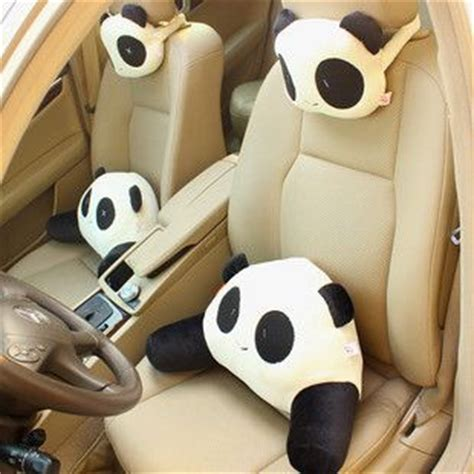 8 Adorable Accessories by Car Accessories Auto Organizers And Accessories