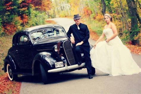bonnie clyde wedding picmonkey bonnie clyde weddings and wedding