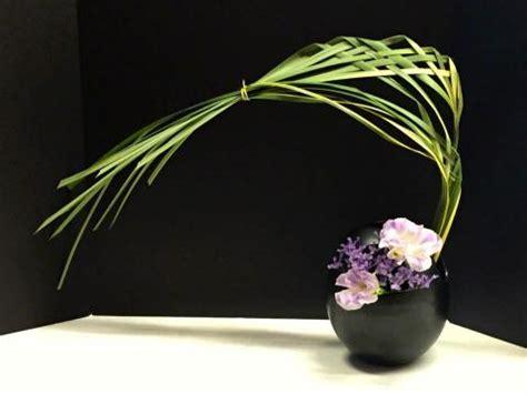 One Level Houses by Learn Ikebana The Japanese Art Of Flower Arranging Bdk