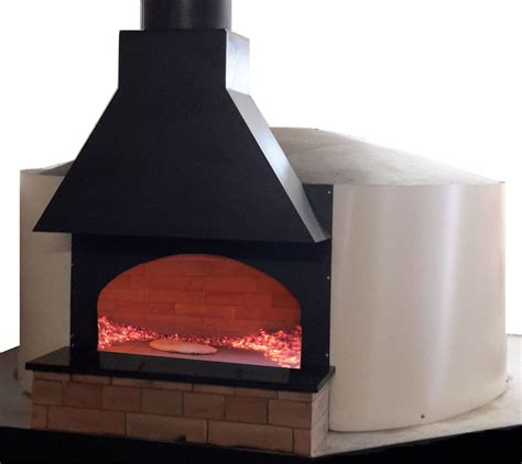 pizza oven refractory bricks bricks wood fired pizza ovens