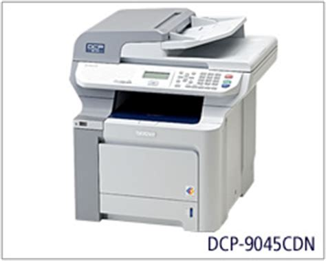 brother dcp j725dw factory reset brother dcp 9045cdn parts manual