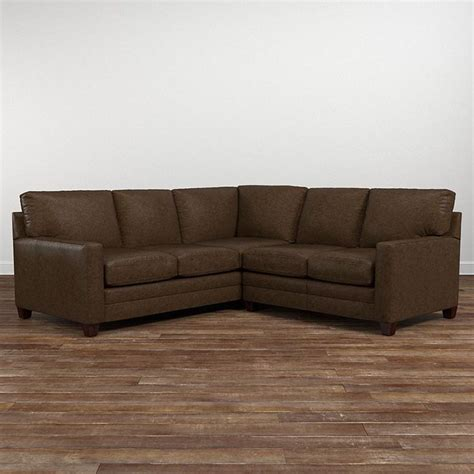 l shaped couch small 1000 ideas about small l shaped couch on pinterest