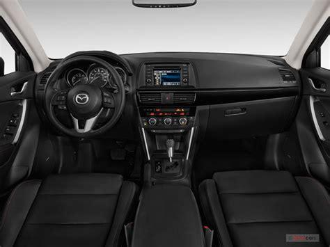 auto manual repair 2013 mazda cx 5 interior lighting 2013 mazda cx 5 pictures dashboard u s news world report