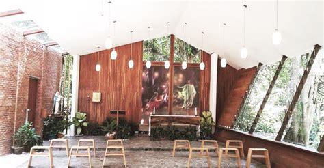 small chapel phl architects