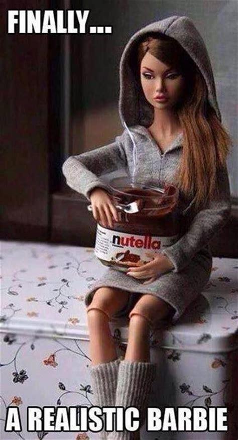 Barbie Meme - 122 best images about barbie memes on pinterest