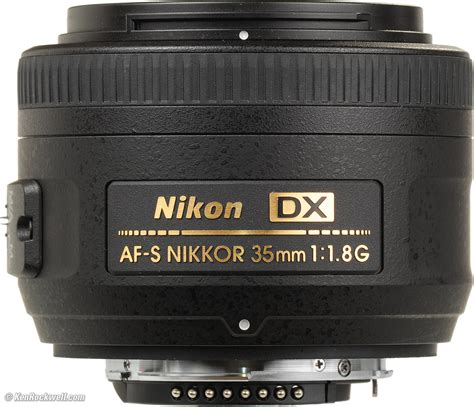 nikon 35mm nikon 35mm f 1 8 dx