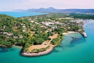tourism port douglas daintree daintree rainforest