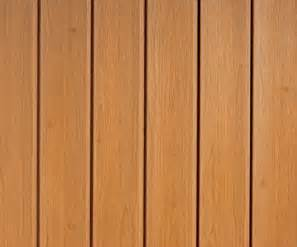vinyl siding that looks like cedar planks log cabin vinyl siding continental siding supply