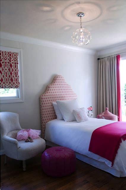 Jute Interior Design cocobelle cortinas con greca