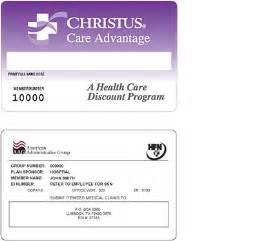 insurance id card template insurance cards insurance card health insurance