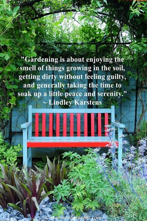 Vegetable Garden Quotes Gardening Quotes Motivational Quotesgram