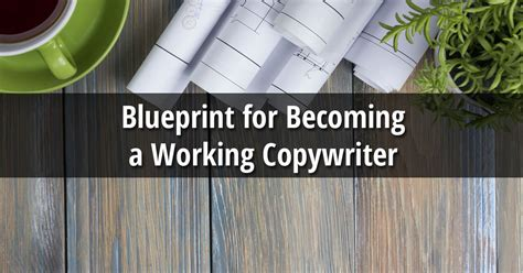Awai Accelerated Copywriting Review by Make Money Freelance Writing In 9 Steps Inside Awai