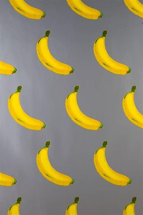 banana wallpaper download b a n a n a s wallpaper pop art the rich and twists