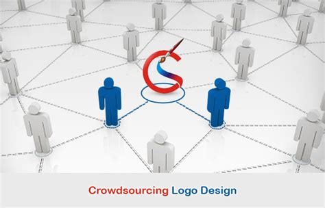 crowdsourcing design crowdsourcing logo design good or bad
