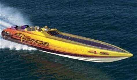 fast bid big fast boats