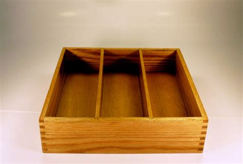 Wooden Desk Drawer Organizer by Check Out These One Of A Desk Drawer Organizers For