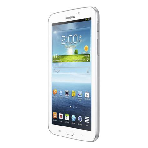 samsung android tablet samsung galaxy tab 3 android tablet announced gadgetsin