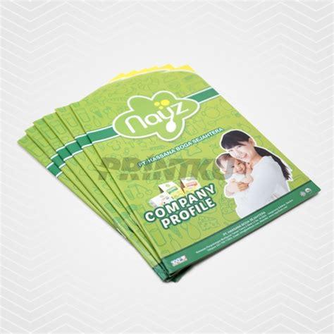 Flyer Brosur A5 Paper 150 120 Gsm Cetak 1 Sisi cetak buku a5 paper 120 gsm printku